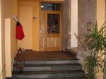 aufgang-kastanienhalle-praxis-germeshausen-berg-2