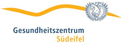 Gemeinschaftspraxis Germeshausen & Berg in Bollendorf